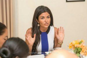 Roshi Motman resigns as AirtelTigo CEO