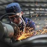 Trump tariffs: US escalates trade threats to China