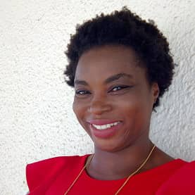 Mentoring in Corporate Settings by Irene Gloria Addison