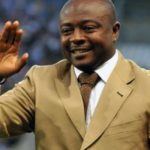 Abedi Pele, Tony Yeboah tasked to lead GFA reforms