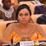 Public Procurement Ministry saved Ghana GHC800m in 2017 – Adwoa Sarfo