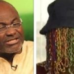 Part 2 of 'Who Watches the Watchman' coming soon to expose Anas more - Ken Agyapong