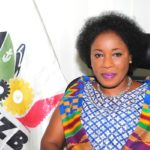 Why do you 'drink blood' of accident victims? - Anita Desosoo asks Akufo-Addo
