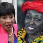 AUDIO: Nana Konadu is the Delilah in Rawlings' life – Anita Desoso