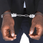 N/R: Man arrested for duping 151 BECE candidates