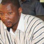Blame woes at EC on NPP — Bernard Mornah