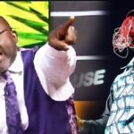 """Dankatoa! Anas alarmed by my """"Who watches the watchman"""" video – Ken Agyapong"""