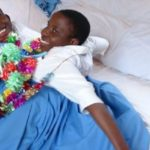 Tanzanian Conjoined Twins Maria And Consolata Die Aged 21