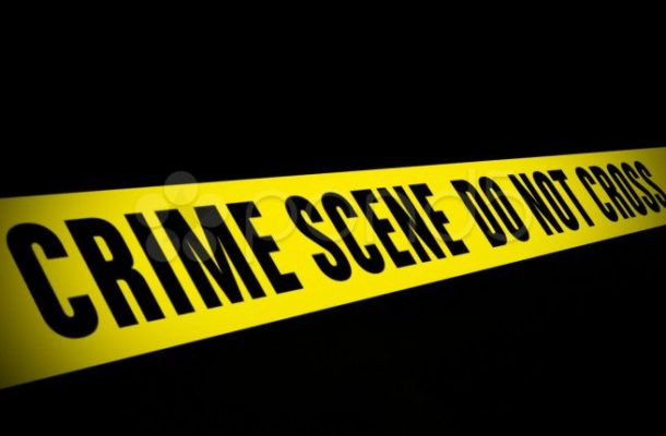 Man beats his wife to death for resisting his sexual advances