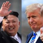 Trump Kim summit: North Korea eyes 'new relationship' with US