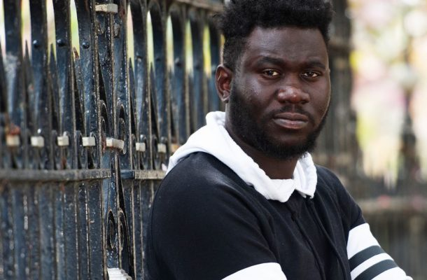 Scotland first minister will fight to stop Ghanaian nurse's deportation