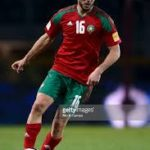 FIFA questions Morocco for Concussion Case