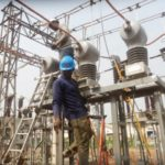 "GRIDCo presents ""dumsor timetable"" for Volta region to undertake repair works"