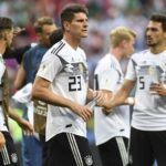 2018 Wold Cup Debrief: Germany regroups after defeat