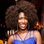 American born Ghanaian marketing exec., Bozoma Saint John resigns as Uber's Chief brand officer