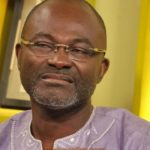 Kennedy Agyapong to face Priviledges committee today