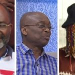 Video: Kennedy Agyapong mocks Anas over numerous interviews today