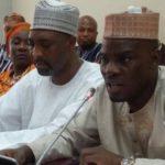 Minority run to court over Ghana Card snub