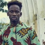 Mr. Eazi launches foundation for new artistes; beneficiaries to get $100,000