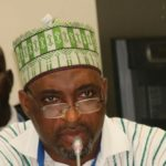 Come and face me if you're a man; I'll teach you 'zongo' life - 'Angry' Muntaka dares Ken Agyapong