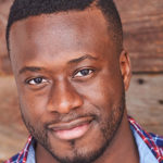 "VIDEO: Ghanaian-American Nathaniel Kweku shares Story of ""Growing Up Immigrant"""