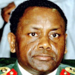 Nigerian Government to disburse $322m Abacha loot to poor citizens