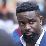 Sarkodie explains why many Ghanaians are unsuccessful