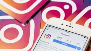 Instagram hits one billion user mark; promises long video feature