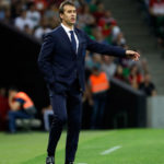 Spain 'Forced' to Dismiss Head Coach Lopetegui