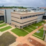 Financial constraints cause of UGMC closure – Agyemang Manu