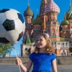 World Cup 2018:Russia ready for 2018 World Cup start