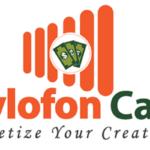 Zylofon Cash now on Apple Store