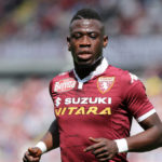 EXCLUSIVE: Afriyie Acquah slams the door shut on Empoli move