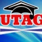 UTAG threaten strike over unpaid allowances despite govt plea