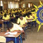 Disregard fake ranking of SHS schools - WAEC