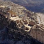 Unesco announces new heritage sites around the world