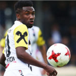 EXCLUSIVE: Samuel Tetteh's injury woes to force Austrian side LASK into transfer market