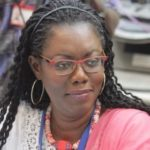 Ursula Owusu to be charged for 'causing financial loss to the state'