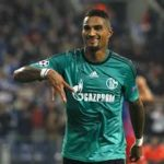 Boateng is quality- Sassuolo manager Roberto De Zerbi hails new signing