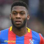 Valencia eye loan deal for Dutch-born Ghanaian Timothy Fosu-Mensah