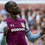 West Brom move to the front of the queue for Albert Adomah