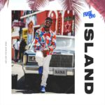 "New Music: Fuse ODG releases new song titled ""Island"""