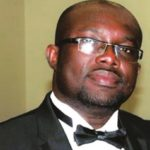 Don't blame us should the 2018/19 academic calendar be disrupted - UTAG President