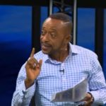 You are not matured if you quit a church because your pastor is a womanizer – Owusu Bempah