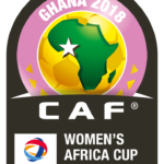 2018 Women's AFCON: CAF officer arrives for inspection