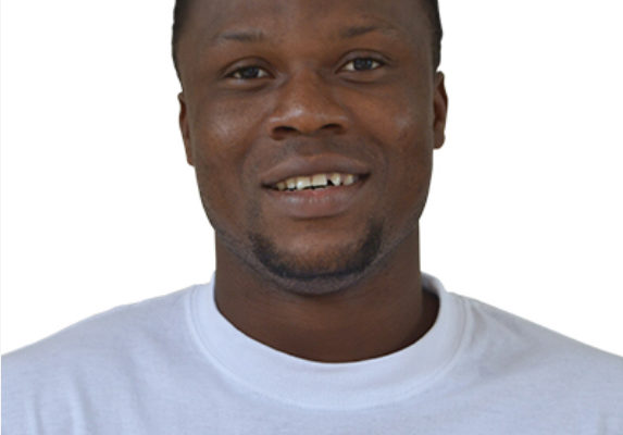 Ghana defender Jacob Akrong signs with Mexican lower-tier side Club Atlético Zacatepec
