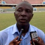 Ghana's Black Princesses to travel to Spain on Wednesday to step up preparations for U20 Women's WC