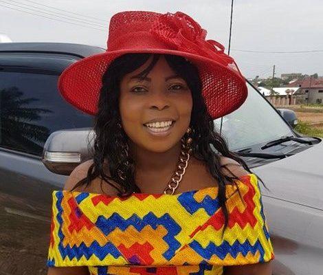 """Ghanaian female gospel musicians """"dress like prostitutes"""" - Singer"""