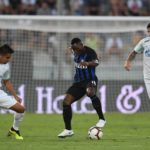 Kwadwo Asamoah's agent insists Ghanaian feels more valued at Inter
