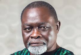 M.anifest to release music video in honour of Azumah Nelson today